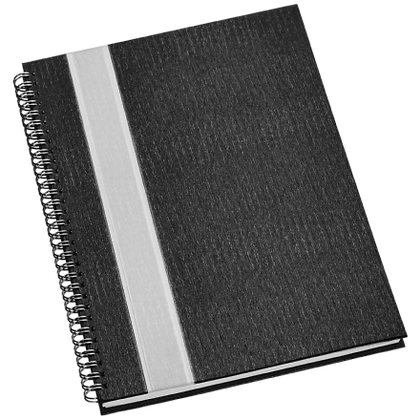 309L - - Caderno de Negócios