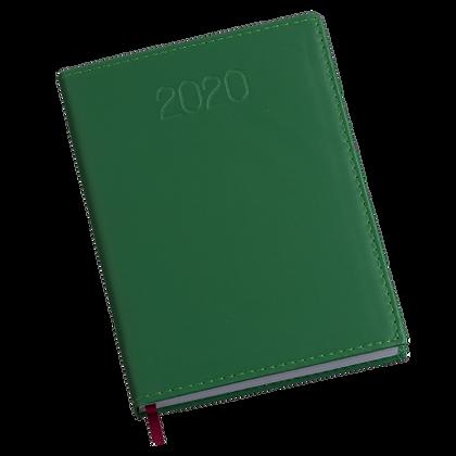 204L - Agenda