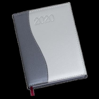 151L - Agenda