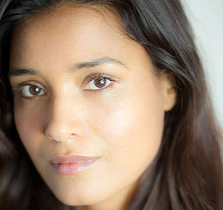 Honest thoughts on acting for stage and screen from Liar star Shelley Conn