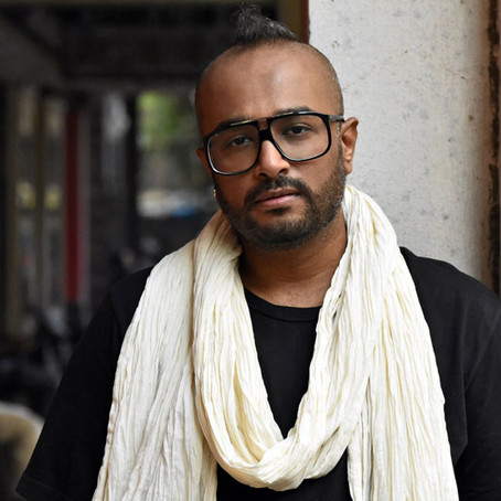 Faraz Ansari's SISAK is breaking hearts without saying a word