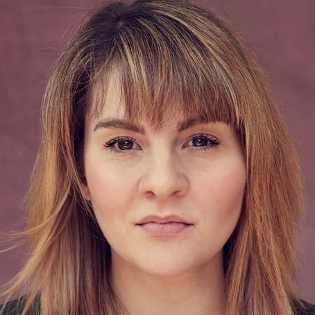 Ruth Madeley forging her own career while fighting for those who follow