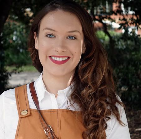 Talking Head: Jennifer Sheridan on 'cutting' it as a Director