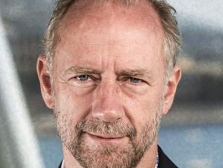 Xander Berkeley the (bad) boy next door with 'calculated nonchalance'