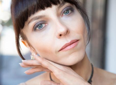 Buffy star Juliet Landau on her vampiric directing debut