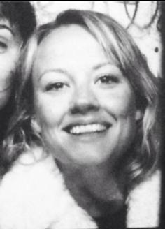 Ellie Fry