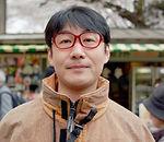 Photo 1 TT_Yoshida.jpg