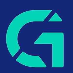 generaweb.png