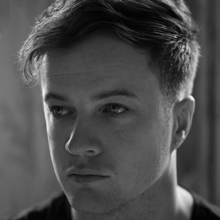 Scoring for features, shorts and TV – musician Sam Thompson