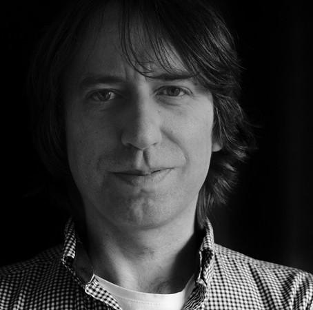 Colourist Jason R Moffat talks Film vs Digital and beyond