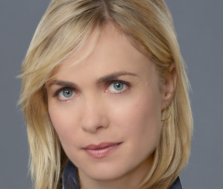 Exclusive with Radha Mitchell on new horror 'Dreamkatcher'