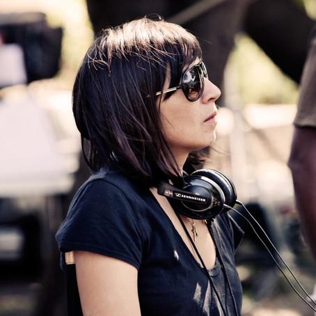 Sara Dunlop on her Cannes-competing short film Dreamlands