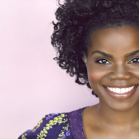 Enter Kelly Jenrette: from Emmy-nominated acting to writing for stage