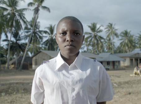 Listen: the selection panel discuss short films Tabu, Bingo, and My Boy.