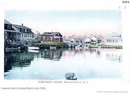 Hawtree Creek.JPG