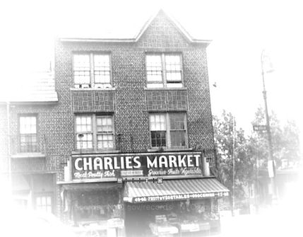 4502 Skillman Avenue Charlie's Market_ed