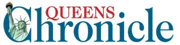 Queens Chronicle.JPG