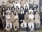 Mrs. Neary's class 1949-50.JPG