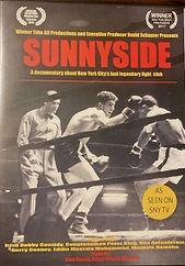 Sunnyside%20-%20documentary%20film%20on%
