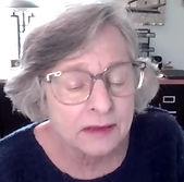 Marjorie Godlin Roemer.JPG