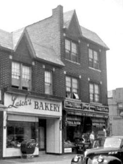 Lasch's Bakery_edited_edited.jpg