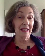 Barbara Federgreen Anderson 3.JPG