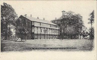 Blackwell's Island Female Almshouse.JPG