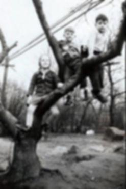 5 unk, unk, Larry Freund, ca 1944.JPG