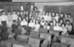 Miss Ahearne's 7sp2 JHS 125_edited_edite