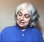 Marion Rabinowitz 4.JPG