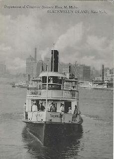 Blackwell's Island Ferry.JPG