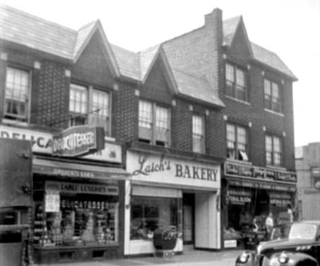 Lasch's Bakery_edited.jpg