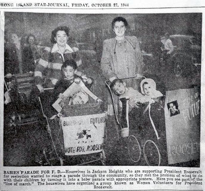 FDR Mothers 2.JPG