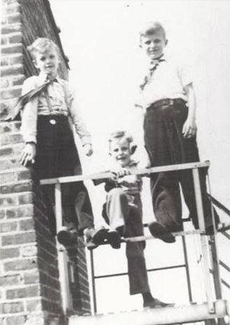 Kenny, Jerry and Richard Diem.JPG