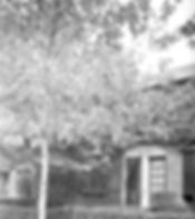 39-65 and 39-67 43 Street_edited_edited.