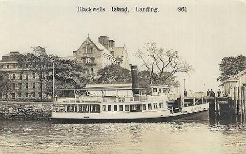 Blackwell's Island Landing.JPG