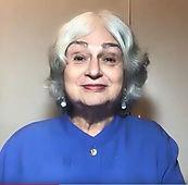 Marion Rabinowitz6.JPG