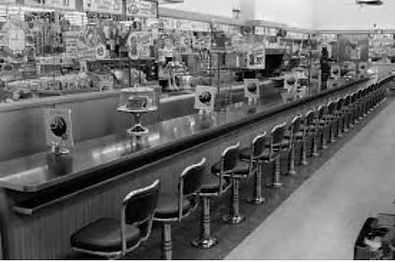 Woolworth's Counter.JPG