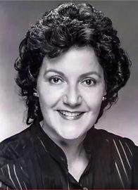 Leonore Lanzillotti 2.JPG