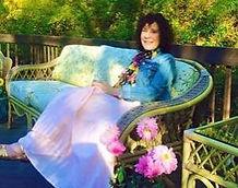 Valerie Lewis Mankoff portrait photo.JPG
