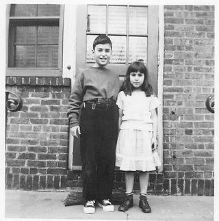 44-St-3907-kitchen-door_'David+Ruth-1950