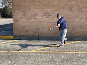 Stickball with Mark.JPG