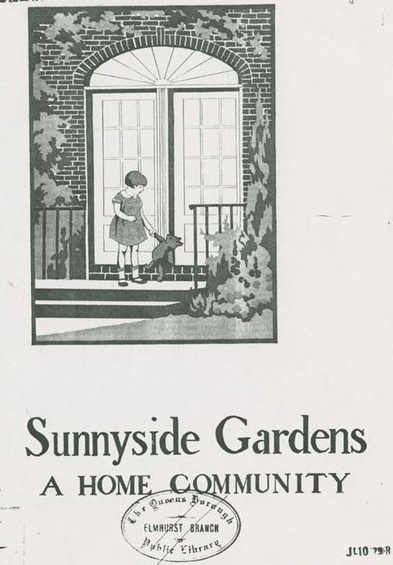 Personable Sunnysidestories  Sunnyside Gardens A Home Community With Fetching Cover Illustration  With Cool Tropical Garden Also Garden Umbrella Bq In Addition Wrights Estate Agents Welwyn Garden City And Olive Garden Standish As Well As Boston Public Garden Additionally Wood Garden Table And Chairs From Sunnysidestorieswebsite With   Fetching Sunnysidestories  Sunnyside Gardens A Home Community With Cool Cover Illustration  And Personable Tropical Garden Also Garden Umbrella Bq In Addition Wrights Estate Agents Welwyn Garden City From Sunnysidestorieswebsite