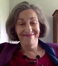 Barbara Federgreen Anderson 5.JPG
