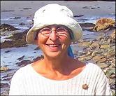 Ruth Horowitz.JPG