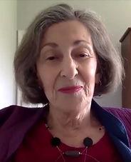 Barbara Federgreen Anderson 4.JPG