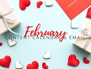 Copy of Content Calendar.png