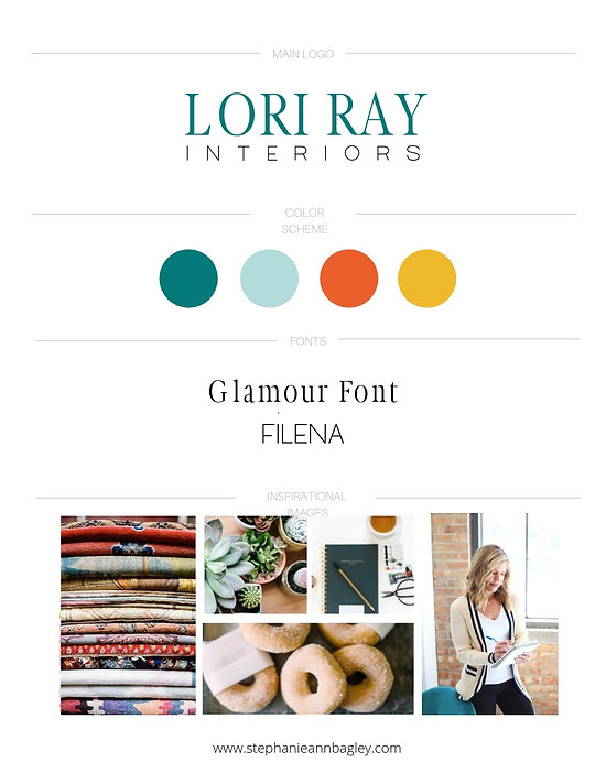 Copy of Brand Board(2).jpg
