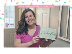 #105: Getting Started With Subscription Boxes