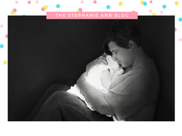 #9 Postpartum Depression: What I WISH I Would Have Known....